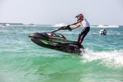 19_JAN_DUBAI-AQUABIKE-RACE-10