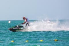 19_JAN_DUBAI-AQUABIKE-RACE-14