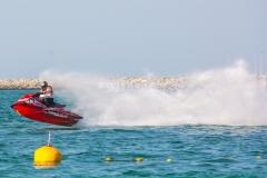 19_JAN_DUBAI-AQUABIKE-RACE-15