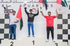 19_JAN_DUBAI-AQUABIKE-RACE-17
