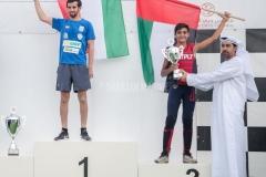 19_JAN_DUBAI-AQUABIKE-RACE-18