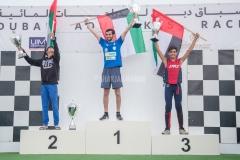 19_JAN_DUBAI-AQUABIKE-RACE-19