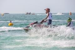 19_JAN_DUBAI-AQUABIKE-RACE-2
