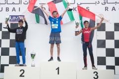 19_JAN_DUBAI-AQUABIKE-RACE-20