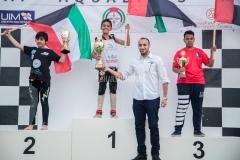 19_JAN_DUBAI-AQUABIKE-RACE-21