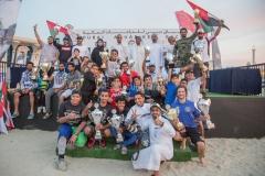 19_JAN_DUBAI-AQUABIKE-RACE-22