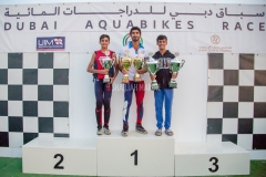 19_JAN_DUBAI-AQUABIKE-RACE-23