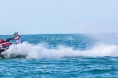 19_JAN_DUBAI-AQUABIKE-RACE-4