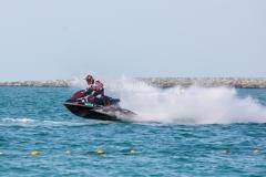 19_JAN_DUBAI-AQUABIKE-RACE-5