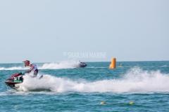 19_JAN_DUBAI-AQUABIKE-RACE-6