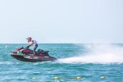 19_JAN_DUBAI-AQUABIKE-RACE-7