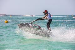 19_JAN_DUBAI-AQUABIKE-RACE-9